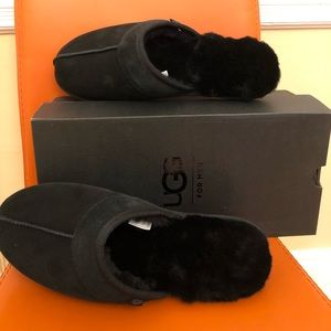 UGG for man M LEISURE SLIDE.